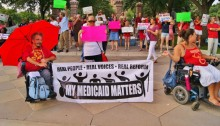 my-medicaid-matters-749x475
